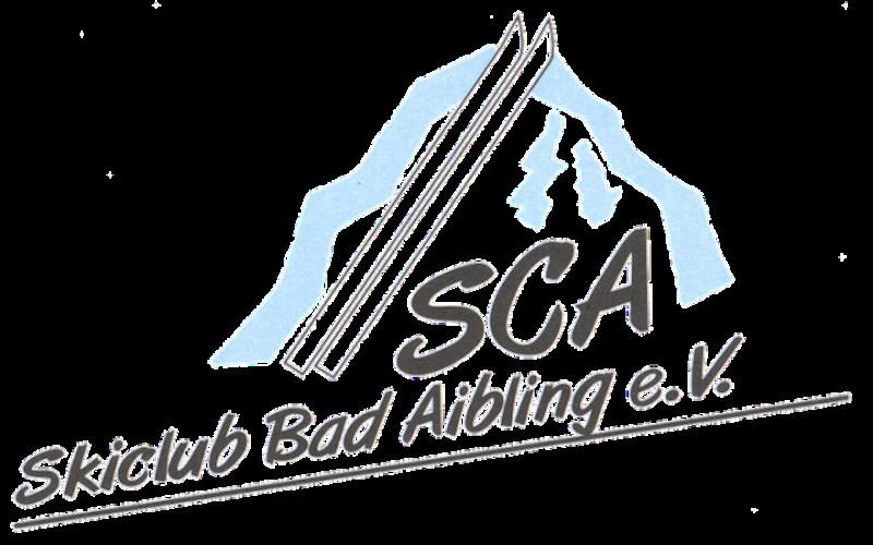 Home Ski Club Bad Aibling Ev